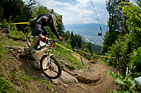 Nordkette Innsbruck Downhill Cup Dateiname: 2016-07-02_ibk-dh-cup-nk3.jpg