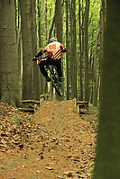 Hometrail Session  User: Flo(w)rider 2013-05-13, 15:12 1067 x 1600 Pixel Location: secret  Klicks: 104 Rating: 0,0  Dateiname: DPP_0086.JPG
