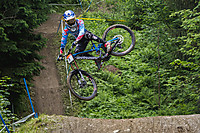 Danny Hart Schladming iXS EDC Whip Dateiname: Danny_Hart_-_EDC_Schladming_2015.jpg