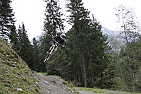 hip jump  User: tom82 2013-05-10, 09:25 1600 x 1067 Pixel  Location: leogang Riders: Thomas Krappinger  Klicks: 319 Rating: 0,0  Dateiname: IMG_5044.JPG