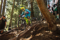 Robin Wallner iXS EDC Chatel Dateiname: Robin_Wallner_-_EDC_Chatel_2012.jpg