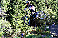 Mit dem Giant Glory 2013 in Schladming Dateiname: giant-glory-2013-gap-schladming-mittig.jpg