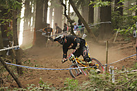 iXS German Downhill Cup Winterberg Dateiname: iXS-GDC-Stephan-Peters.jpg