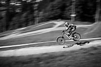 iXS EDC Schladming Dateiname: web_Gravity_Games_21-06-14_IXS_Downhill_Cup_action_Roland_Haschka_ymm_122.jpg