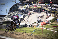 iXS EDC Schladming Dateiname: web_Gravity_Games_21-06-14_IXS_Downhill_Cup_action_Roland_Haschka_ymm_159.jpg