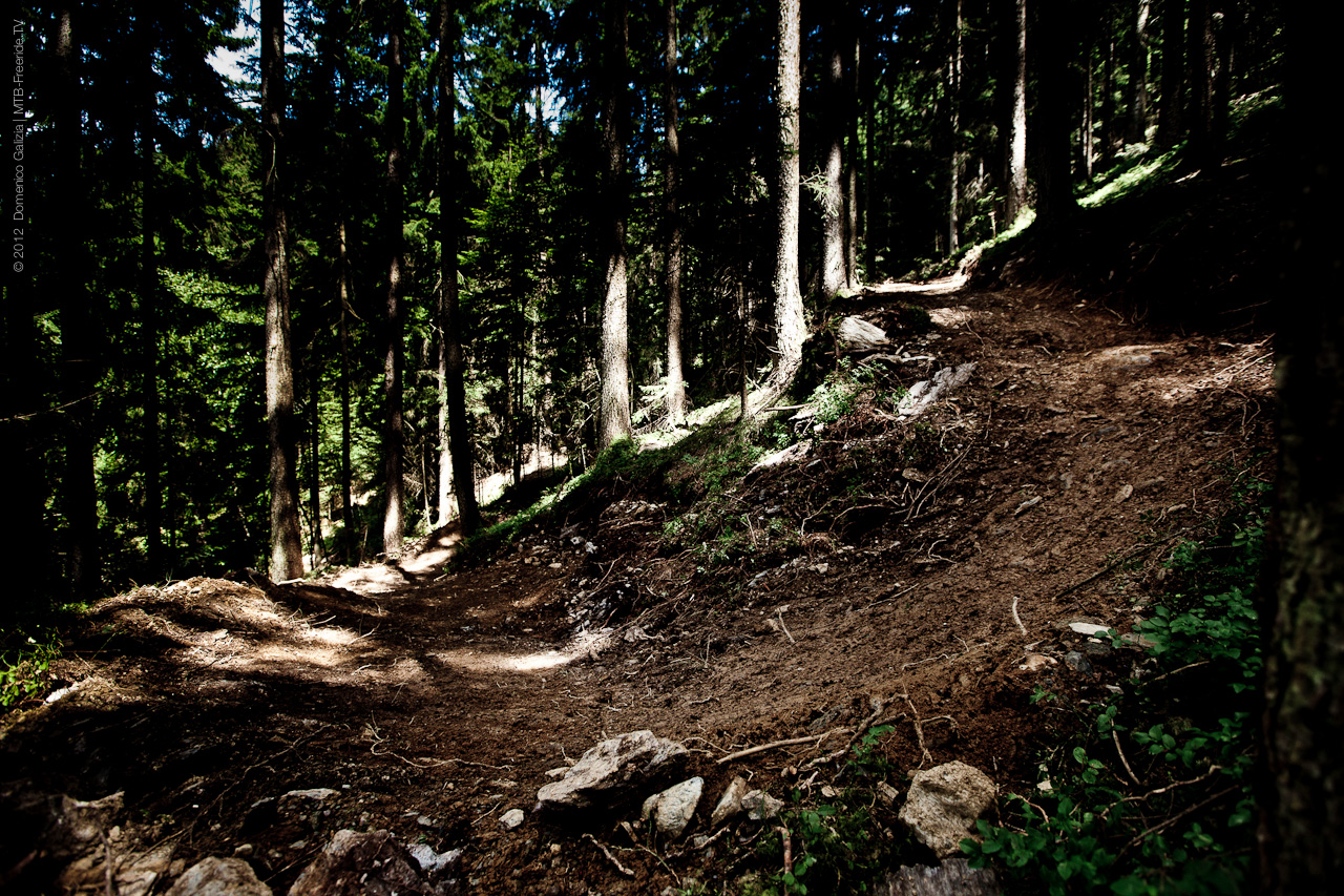 Urlaub im Zillertal – Impressionen aus dem Zillertal