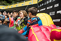 Rookies Downhill Cup Dateiname: Hot_Seat_-_RDC_Serfaus-Fiss-Ladis_2016.jpg