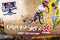 Red Bull Phenom Flyer  User: News-Pics 2013-05-16, 09:22 1200 x 800 Pixel  Klicks: 76 Rating: 0,0  Dateiname: RBPH_EDITORIAL_1200x800px_MTB.jpg