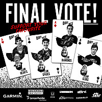 Zimtstern Dirt Ace Finale Dateiname: Z_MKT_Dirt_Ace_Digital_FINALVOTE.jpg