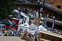 Scott On Air Slopestyle beim Bikes and Beats Festival Dateiname: Bikes-and-Beats-2-Scott-On-Air-Slopestyle.jpg