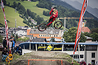 Gravity Games Schladming - Whip Off Dateiname: Gravity_Games_20-06-2015_Whip_Off_action_Roland_Haschka_ymm_030.jpg