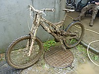 Dirty Bike Challenge Dateiname: 185384_10150245057075773_6294909_n.jpg