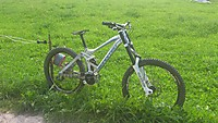 Mondraker Summum Dateiname: 0023.jpg