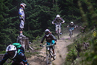 Rookie Training Days Dateiname: 2014-05-30_sfl-rookie-training-days02_by_Felix_Schueller.jpg