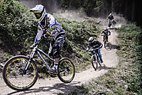 Rookie Training Days Dateiname: 2014-05-30_sfl-rookie-training-days_by_Felix_Schueller.jpg