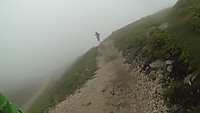 Kronplatz Enduro Training Stage 5 Nebel Dateiname: 2014-07-26-Stage-5-F.jpg