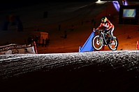 Fat Bike White Style 2015 in Leogang Dateiname: 2015_WhiteStyle_fatbike_race_action_byNorbertSzasz.jpg