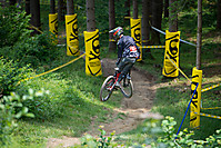Nordkette Innsbruck Downhill Cup Dateiname: 2016-07-02_ibk-dh-cup-nk4.jpg