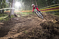 Raiffeisen Club Downhill Cup Innsbruck Dateiname: 2016-10-01_IBK_DH_Cup_Ibk_Press_0007.jpg