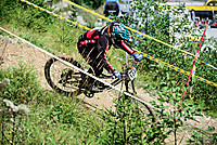 Kona International Rookie Games: Downhill Dateiname: 3c2fc171-61fe-42ce-af80-0b44bcc65022.jpg