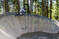 XL-Wallride Dateiname: 467460_10151094845401435_406979436_o.jpg