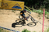 Kona International Rookie Games: Downhill Dateiname: 49d96354-fe26-47b5-aeb1-db4335191a4d.jpg