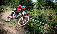 Kona International Rookie Games: Downhill Dateiname: 707d2443-db7e-4cfe-9da6-e009eb477d74.jpg