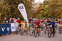Scott Junior Trophy - Saalfelden Dateiname: Biketember_Scott_jr_Trophy_by_Mario_Kemetinger.jpg