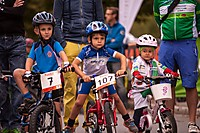 Scott Junior Trophy - Saalfelden Dateiname: Biketember_Scott_jr_Trophy_by_Mario_Kemetinger_3.jpg