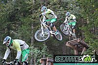 The Drop Dateiname: CS4_styl_iam_better_commencal.jpg