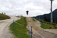 Freeride Table Dateiname: DSC01916.JPG