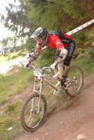 IXS Cup, Leogang Dateiname: DSC_0179.jpg