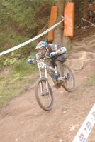 IXS Cup, Leogang Dateiname: DSC_0337.jpg