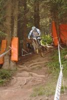 IXS Cup, Leogang Dateiname: DSC_0368.jpg