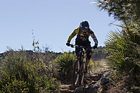 EES#4 2015: Malaga Dateiname: EES5-Malaga-Spanien-European-Enduro-Series-by-203mm.jpg
