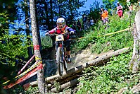 Nordkette Downhill.PRO - Tracey Hannah Dateiname: FO_150829_TRAC_1660.jpg