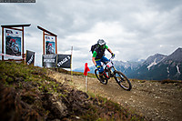 Kronplatz Enduro - Start Stage 3 Dateiname: F_S_K_-0510.jpg