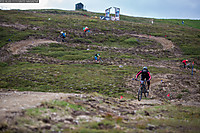 Kronplatz Enduro Training Stage 3 Dateiname: F_S_K_-0547.jpg