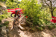 Specialized SRAM Enduro Series Riva - Fabian Scholz Dateiname: Fabian_Scholz_-_SSES_Riva_2014.jpg