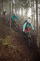 Giant Trance SX Enduro Biken Dateiname: Giant-Trance-SX-Matsch-Train-ChristophBreiner-3547-shapened.jpg