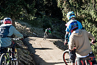 Hot Shots - neuer Trail in Leogang Dateiname: Hot_Shots_-_fired_by_GoPro_4_by_Lemonmedia_LowRes1.jpg