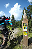 3-Länder-Enduro Trails Dateiname: MS_151907_3LET_OPEN_038.jpg