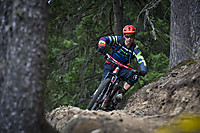 3-Länder-Enduro Trails Dateiname: MS_151907_3LET_OPEN_545.jpg