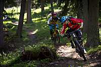 3-Länder-Enduro Trails Dateiname: MS_151907_3LET_OPEN_786.jpg