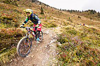 Specialized Enduro Series Leogang - Marcus Klausmann Dateiname: Marcus_Klausmann_-_SSES_Leogang_2015.jpg