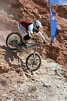 Cameron Zink @ Red Bull Rampage Dateiname: Red-Bull-Rampage-2010-Cameron-Zink-By-AleDiLullo-0741.jpg