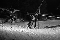 Ride Hard on Snow Dateiname: Ride-Hard-On-Snow-Lienz-F_S_K_-1322.jpg