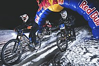 Ride Hard on Snow Lienz Dateiname: Ride-Hard-on-Snow-Siegertrio_Foto_c_Hannes-Berger.jpg