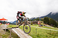 Specialized Enduro Series Leogang - Ronald Kalchhauser Dateiname: Ronald_Kalchauser_-_SSES_Leogang_2015.jpg