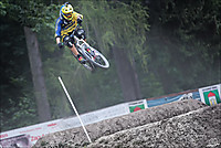 Hannes Slavik Going Big beim 4X in Polen Dateiname: SLML9632-Slavik-Hannes-Big-Jump.jpg